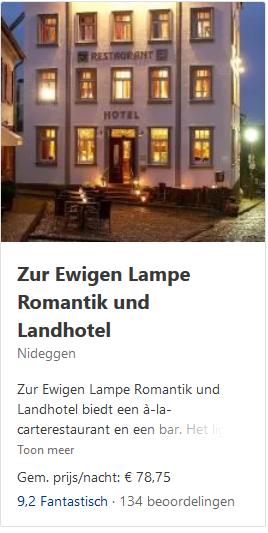nideggen-hotels-ewigen-lampe-eifel-2019.png