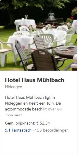 nideggen-hotels-muhlbach-eifel-2019.png