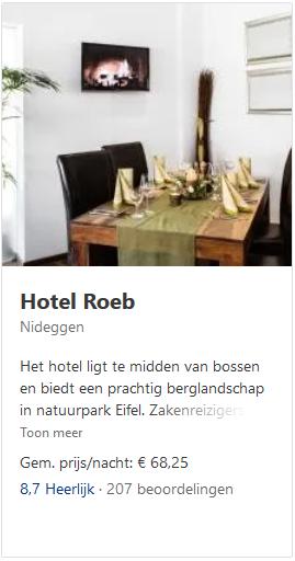 nideggen-hotels-roeb-eifel-2019.png