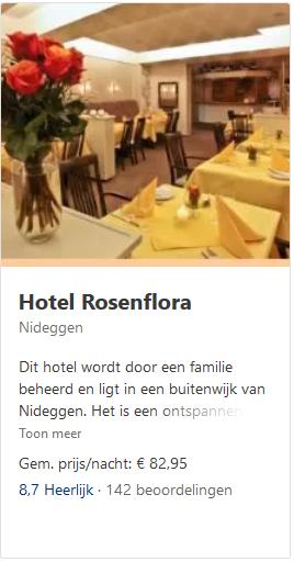 nideggen-hotels-rosenflora-eifel-2019.png