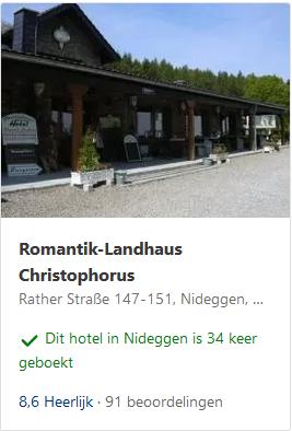 nideggen-meest-christophorus-eifel-2019.png