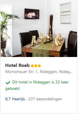 nideggen-meest-roeb-eifel-2019.png