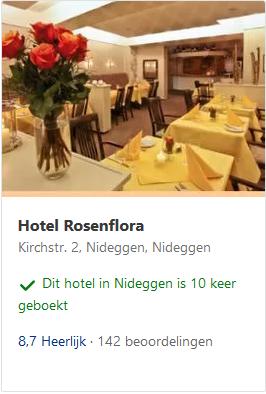 nideggen-meest-rosenflora-eifel-2019.png