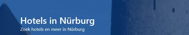 nurburg-banner-eifel-2019.png