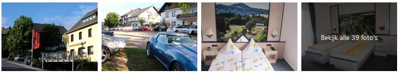 nurburg-banner-hotel-burg-eifel-2019.png