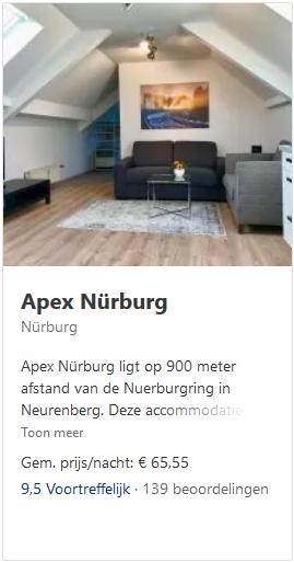 nurburg-hotels-apex-eifel-2019.png