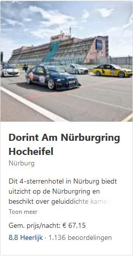 nurburg-hotels-dorint-eifel-2019.png