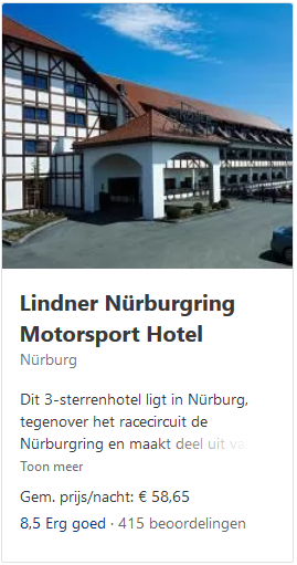 nurburg-hotels-motorsport-eifel-2019.png
