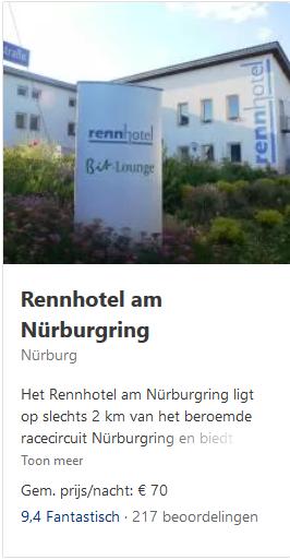 nurburg-hotels-rennhotel-eifel-2019.png