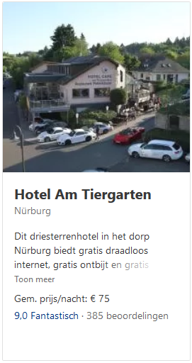 nurburg-hotels-tiergarten-eifel-2019.png
