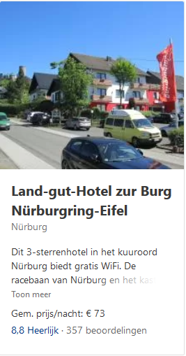 nurburg-hotels-zur-burg-eifel-2019.png