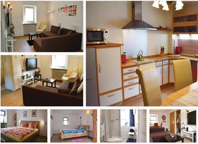 pelm-appartement-eifel-2019.png