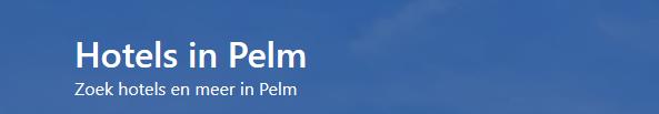 pelm-banner-eifel-2019.png