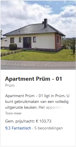 prum-hotels-appartement-eifel-2019.png
