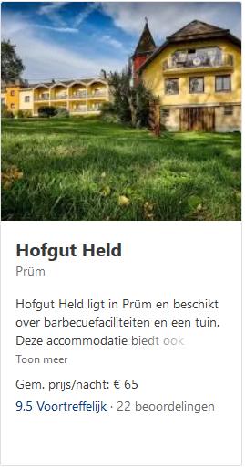 prum-hotels-hofgut-held-eifel-2019.png