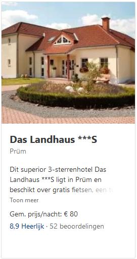 prum-hotels-landhaus-eifel-2019.png