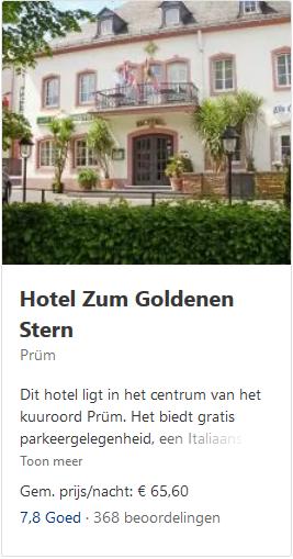prum-hotels-stern-eifel-2019.png