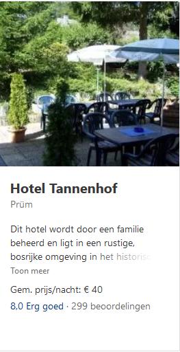 prum-hotels-tannenhof-eifel-2019.png