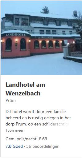 prum-hotels-wenzelbach-eifel-2019.png