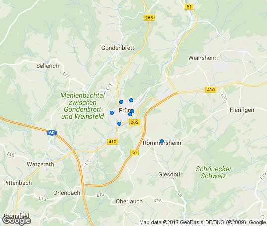 prum-map-hotelletjeindeeifel.nl.png