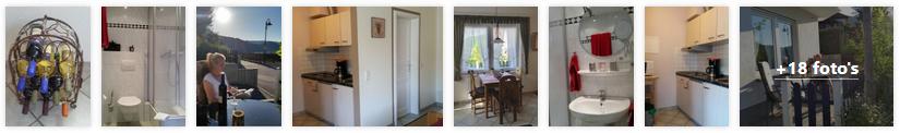 rech-appartement-pollig-eifel-2019.png
