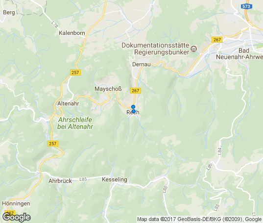 rech-map-hotelletjeindeeifel.nl.png