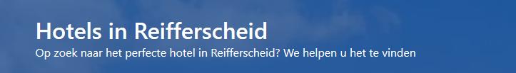 reifferscheid-banner-eifel-2019.png