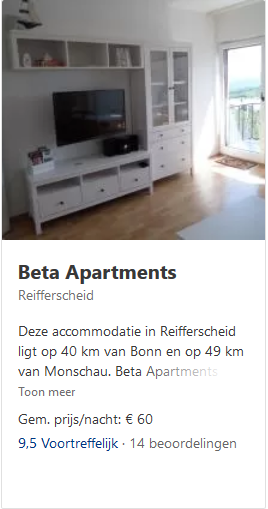 reifferscheid-hotels-beta-appartments-eifel-2019.png