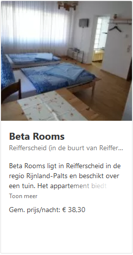 reifferscheid-hotels-beta-rooms-eifel-2019.png