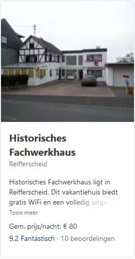 reifferscheid-hotels-fachwerkhaus-eifel-2019.png