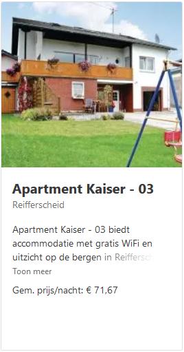 reifferscheid-hotels-kaiser-3-eifel-2019.png