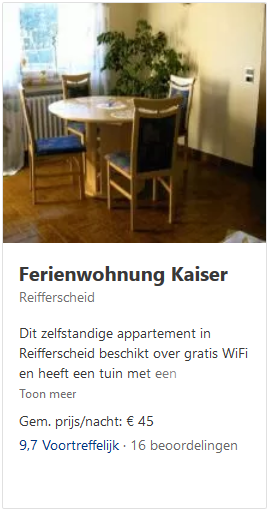 reifferscheid-hotels-kaiser-eifel-2019.png