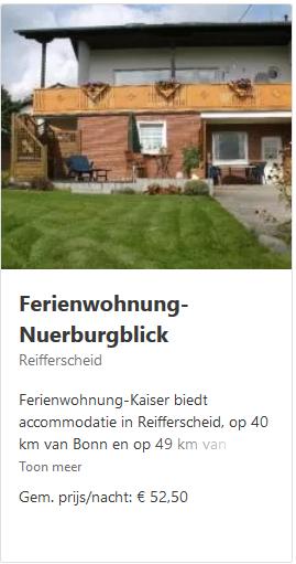 reifferscheid-hotels-nuerburgblick-eifel-2019.png