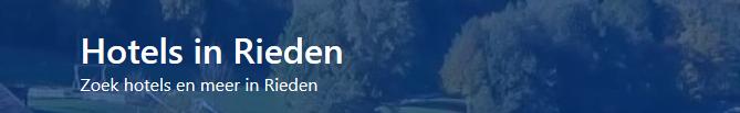 rieden-banner-eifel-2019.png