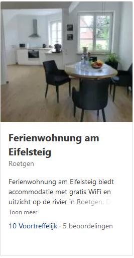 roetgen-hotel-am-eifelsteig-eifel-2019.png