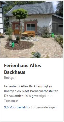 roetgen-hotel-backhaus-eifel-2019.png