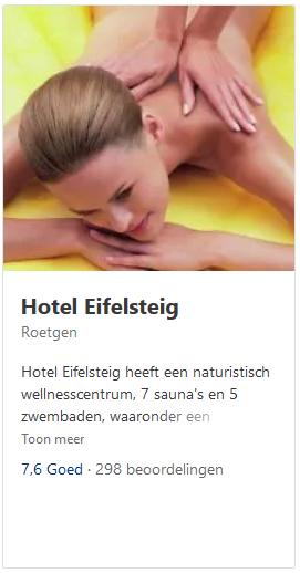 roetgen-hotel-eifelsteig-eifel-2019.png
