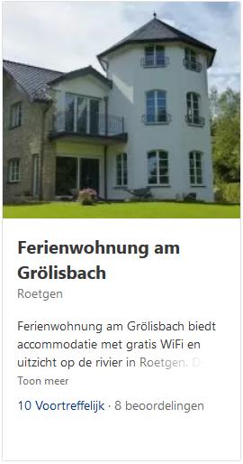 roetgen-hotel-grolisbach-eifel-2019.png