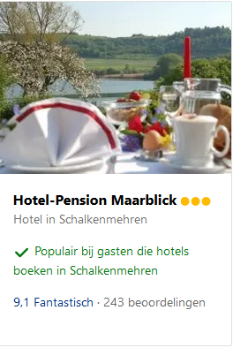schalkenmehren-meest-mahrblick-eifel-2019.png