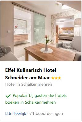 schalkenmehren-meest-schneider-eifel-2019.png