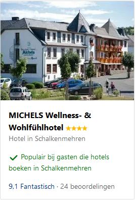schalkenmehren-meest-wohlfuhl-eifel-2019.png