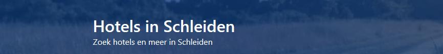 schleiden-banner-eifel-2019.png