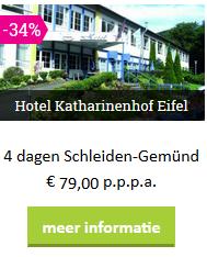 schleiden-gmund-hotel-katharinenhof-eifel-2019.png