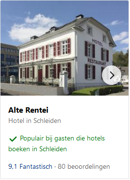 schleiden-meest-alte-rentei-eifel-2019.png