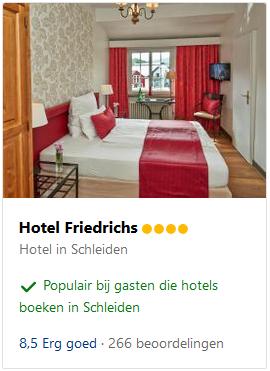 schleiden-meest-friedrichs-eifel-2019.png