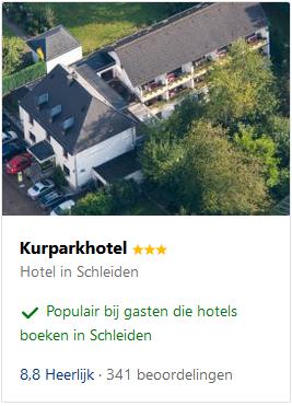schleiden-meest-kurpark-hotel-eifel-2019.png