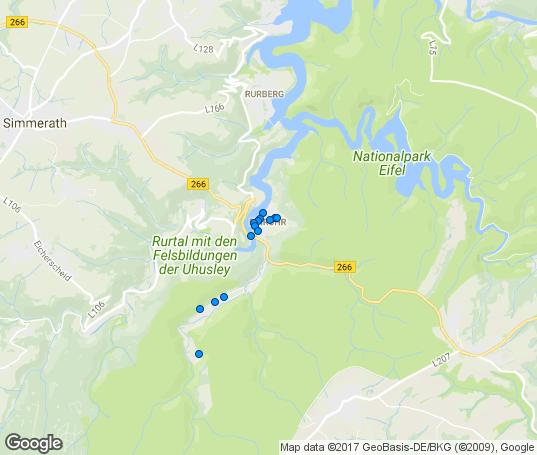 simmerath einruhr-map-hotelletjeindeeifel.nl.png