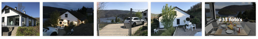 simmerath-banner-see-oase-rurberg-eifel-2019.png