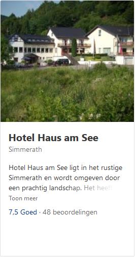 simmerath-hotel-haus-am-see-eifel-2019.png