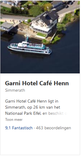 simmerath-hotel-henn-eifel-2019.png